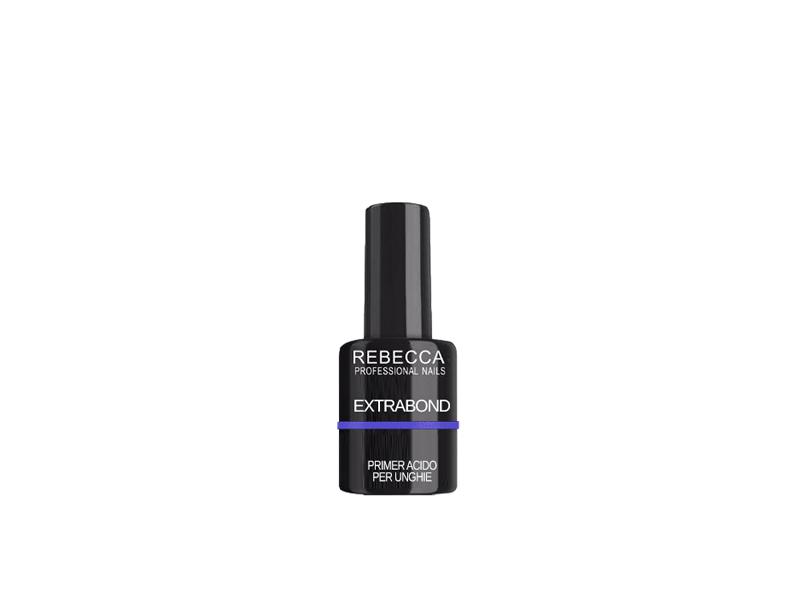 rebecca-professional-nails-extrabond-primer-acido-unghie-iris-shop