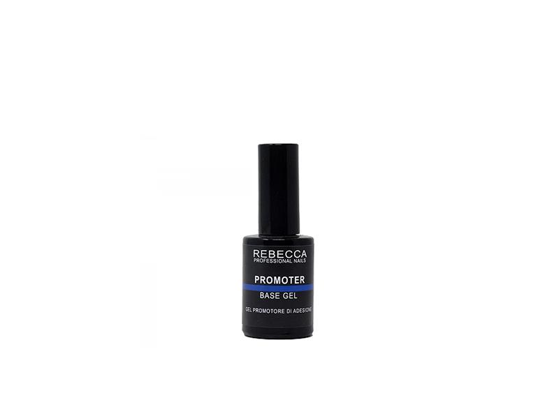 rebecca-professional-nails-promoter-base-gel-promotore-di-adesione-iris-shop